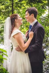 white_couple